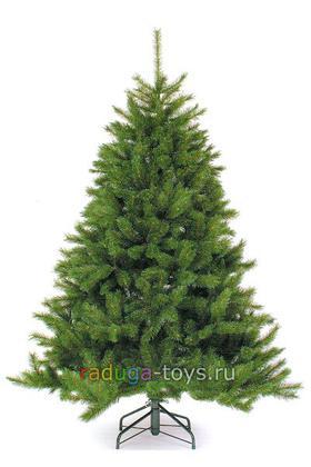elka-triumph-tree-el-lesnaya-krasavitsa-215m